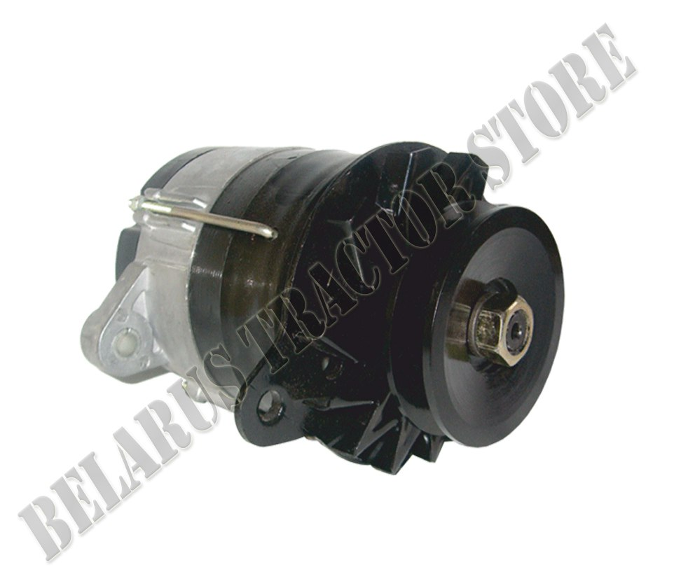 Belarus tractor generator alternator 14v 1000w 80//82//500//800//900//920