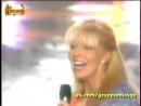 Наталья ВЕТЛИЦКАЯ -  Половинки (2005 Бисквит)
