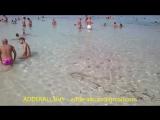 Гей пляжи - Гей отдых 2016