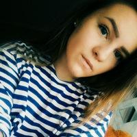 Анастасия шатило омск 20