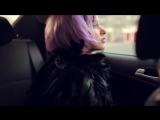 Кравц feat. Иван Дорн, DJ Insama - Прониклась мной - 2014