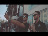 Don Diablo  Cutting Shapes (No Official Video)
