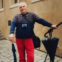 Валерий Дмитрян