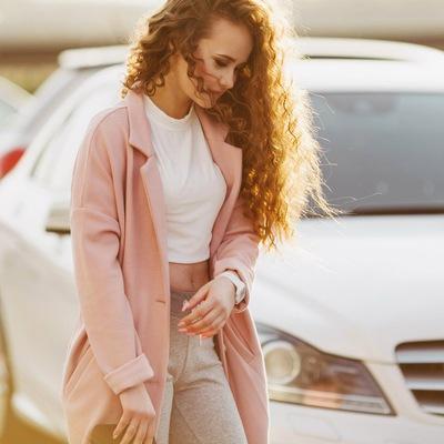 Екатерина Алеко