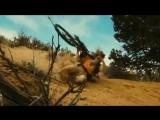 127 Hours - Blue John Canyon Bike