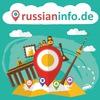 russianinfo.de