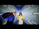 Крис Браун_Красивый Клип !