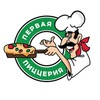 Первая Пиццерия \ Доставка пиццы в Тамбове