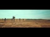 Enrigue Iglesias - Duele El Corazon