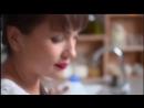 Лондонские кулинарные заметки Рейчел Ку, 1 эп