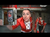 Lady Sovereign - Love Me or Hate Me (2006)
