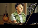 Marsha Ambrosius Performs Run Acoustic on ThisisRnB Sessions