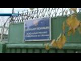Подробности убийства бойца Росгвардии в Москве