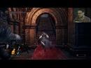 Вся суть Dark Souls 3 в одном видео Куплинов