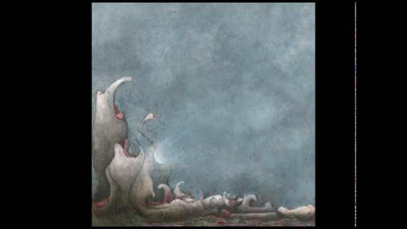Eluvium - Perfect Neglect In A Field of Statues