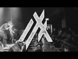 Avenge the Heartache - To Survive (Official Music Video)