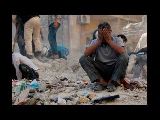 Авиаудар по Хассаджеку: Россия требует от США справедливости