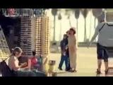 Travie McCoy Ft. Bruno Mars Billionaire Official Music Video