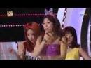 SBS [2013가요대전] - 레이디스코드 '예뻐예뻐'