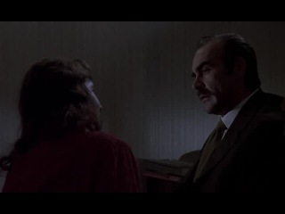 The Offence (1973) Sidney Lumet