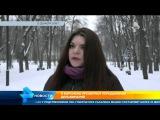 Веган в Кремле. У защитницы животных Памелы Андерсон появилась особая миссия