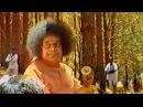 Sai Love 123 - Kodaikanal picnic in April 1997