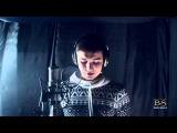 Дмитрий Терентьев (DmTee)  - А там на небе тоже суета