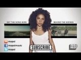 DON'T WAIT - MAPEI Official Music Video
