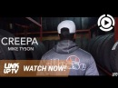Creepa - Mike Tyson [Music Video] @CreepaOfficial | Link Up TV
