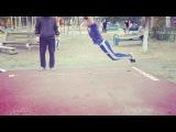 vanyok_selinn video