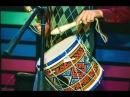 Mari songs #2  - Марийские песни - Марий муро (in Mari language)