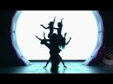 Камеди Вумен - Вступительный танец (сезон 7, выпуск 49)