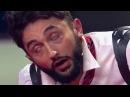 Comedy Баттл Дуэт Лена Кука - Российский психологический триллер