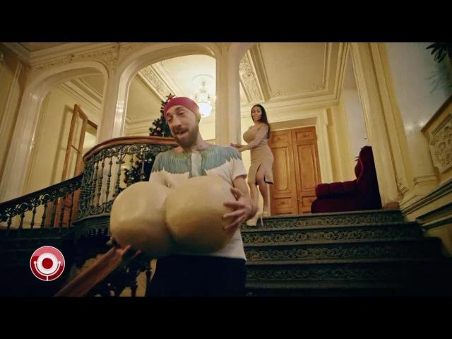 Группа USB - Турбо украл попу у Ким Кардашьян