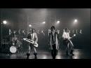 BUCK-TICK-2016年9月21日発売「New World」Music Video 初回特典映像ダイジェストトレイラー