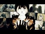 Fullmetal Alchemist Brotherhood ASMV - A Heart Of Steel HD