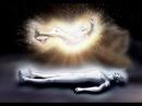 Психоактивная программа Расслабление, подсознание, Астрал
