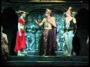 Altynai Asylmuratova, Irek Mukhamedov & Darcey Bussell - La Bayadère Final Scene