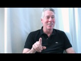 All Access Alan Silvestri