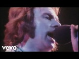 Van Morrison - Brown Eyed Girl (Live)