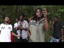 My Trap Sting ft Heat, Shagg Low, Ron Di, Su Shokk