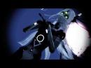 Monster trioxygen