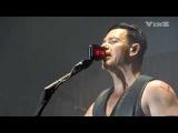 Rammstein - Du hast (Live in Russia Trailer, Multicam By Vinz)