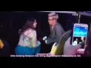 BTS NAMJOON a GENTLEMAN to AILEE a few more ADORABLE MOMENTS!KCON NY!