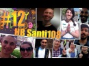 ДН HB Santi108 WorldWide Congratulations