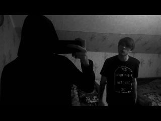 DEADKID - VERSUS Fresh Blood 3  [Рифмы и Панчи]