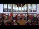 2 часть Отченый концерт НАродного хора mpg