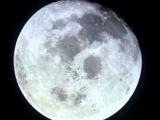There's a Moon in the Sky - The B-52's