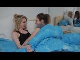 Lesbian Sex: Expectation Vs. Reality