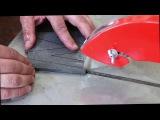 Станок плиткорез MultiCut RD 250 кольцерез